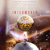 InterWorld (Unabridged) audiobook download