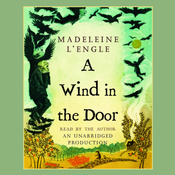A Wind in the Door (Unabridged) audiobook download