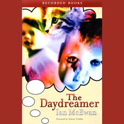 The Daydreamer (Unabridged) audiobook download