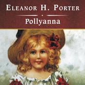 Pollyanna (Unabridged) audiobook download