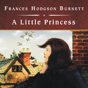 A Little Princess (Unabridged) audiobook download