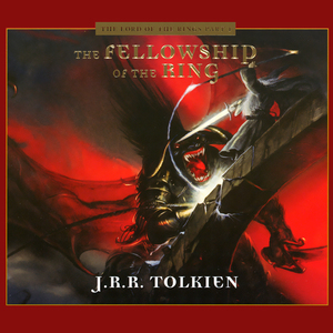 The-fellowship-of-the-ring-dramatized-audiobook