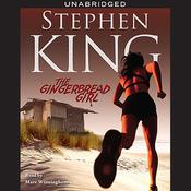The Gingerbread Girl (Unabridged) audiobook download
