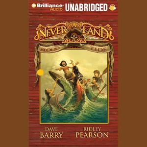 Blood-tide-a-never-land-adventure-unabridged-audiobook