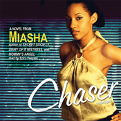 Chaser (Unabridged) audiobook download