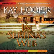 In Serena's Web (Unabridged) audiobook download