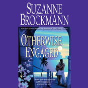 Otherwise Engaged (Unabridged) audiobook download