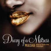 Diary of a Mistress (Unabridged) audiobook download