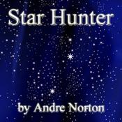 Star Hunter (Unabridged) audiobook download