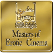 Masters of Erotic Cinema audiobook download