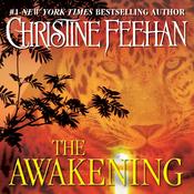 The Awakening: Leopard Series, Book 1 (Unabridged) audiobook download