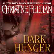 Dark Hunger: Dark Series, Book 14 (Unabridged) audiobook download