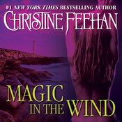 Magic in the Wind: Drake Sisters, Book 1 (Unabridged) audiobook download