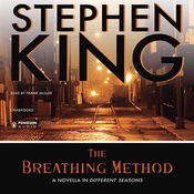 The Breathing Method (Unabridged) audiobook download