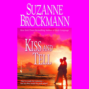 Kiss and Tell (Unabridged) audiobook download