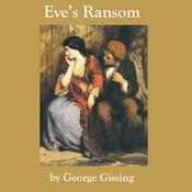 Eve's Ransom (Unabridged) audiobook download