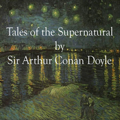 Great Tales of the Supernatural (Unabridged) audiobook download