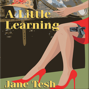 A Little Learning (Unabridged) audiobook download