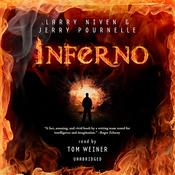 Inferno (Unabridged) audiobook download