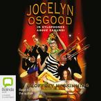 Jocelyn-osgood-in-xylophones-above-zarundi-unabridged-audiobook