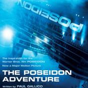 The Poseidon Adventure audiobook download