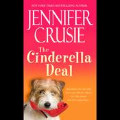 The Cinderella Deal (Unabridged) audiobook download