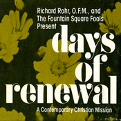 Days of Renewal: A Contemporary Christian Mission audiobook download