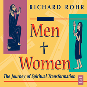 Men and Women: The Journey of Spiritual Transformation audiobook download