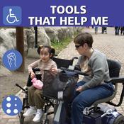 Tools That Help Me (Unabridged) audiobook download
