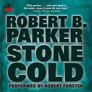 Stone-cold-unabridged-audiobook-3