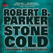 Stone Cold (Unabridged) audiobook download