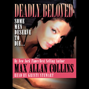 Deadly Beloved (Unabridged) audiobook download