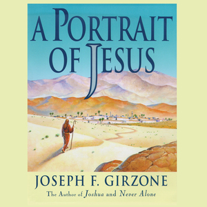 A-portrait-of-jesus-unabridged-audiobook