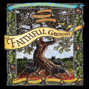The Faithful Gardner: A Wise Tale About That Which Can Never Die (Unabridged) audiobook download