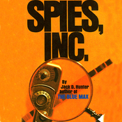 Spies, Inc. (Unabridged) audiobook download