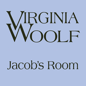 Jacob's Room (Unabridged) audiobook download