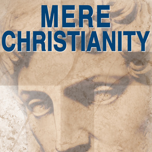 Mere-christianity-unabridged-audiobook