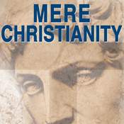 Mere Christianity (Unabridged) audiobook download