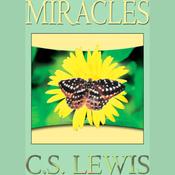 Miracles (Unabridged) audiobook download