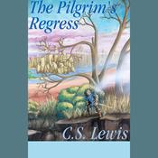 The Pilgrim's Regress (Unabridged) audiobook download