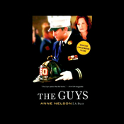 The Guys (Unabridged) audiobook download