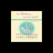 The Medusa and the Snail (Unabridged) audiobook download