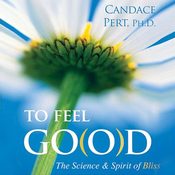 To Feel G(o)od audiobook download