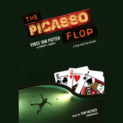The Picasso Flop (Unabridged) audiobook download