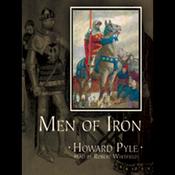 Men of Iron (Unabridged) audiobook download