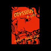 Odysseus: A Life (Unabridged) audiobook download
