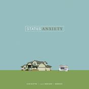 Status Anxiety (Unabridged) audiobook download