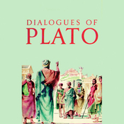 Dialogues of Plato (Unabridged) audiobook download