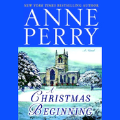 A Christmas Beginning (Unabridged) audiobook download