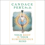 Your Body Is Your Subconscious Mind audiobook download